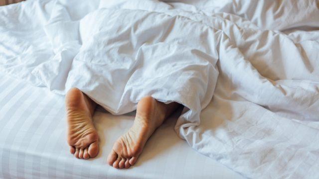 best pillows stomach sleep