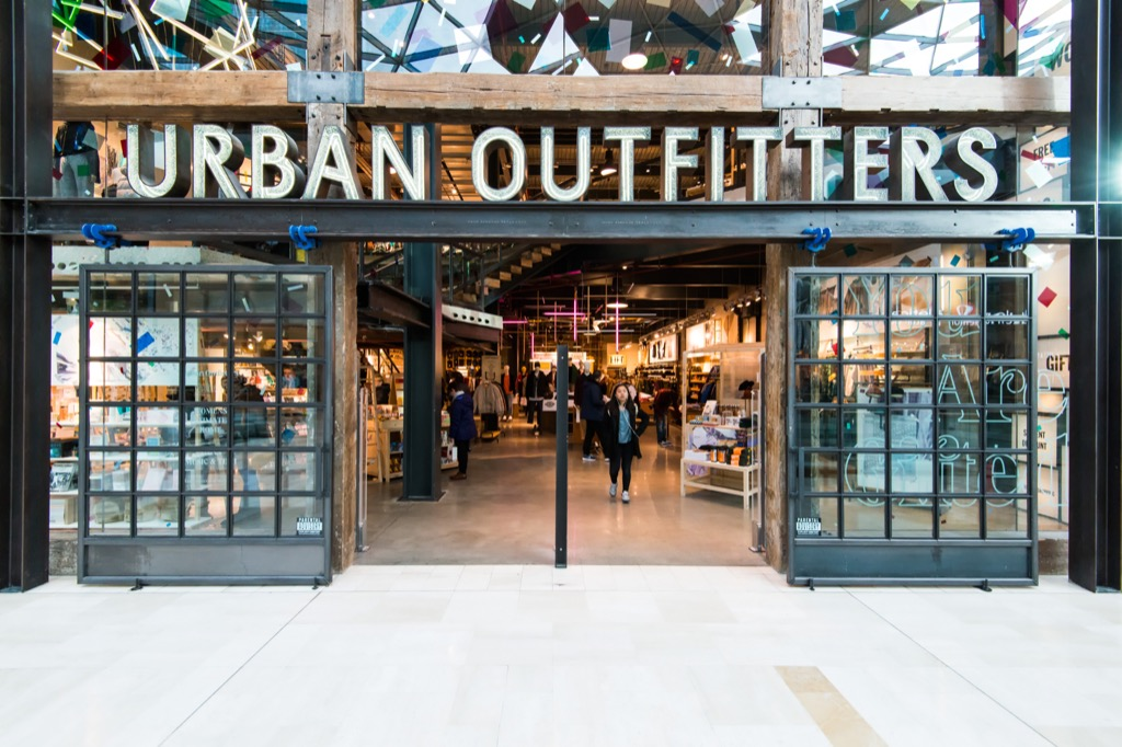 urban outfitters men over 40 wisdom