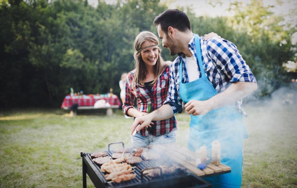 men over 40 wisdom grill