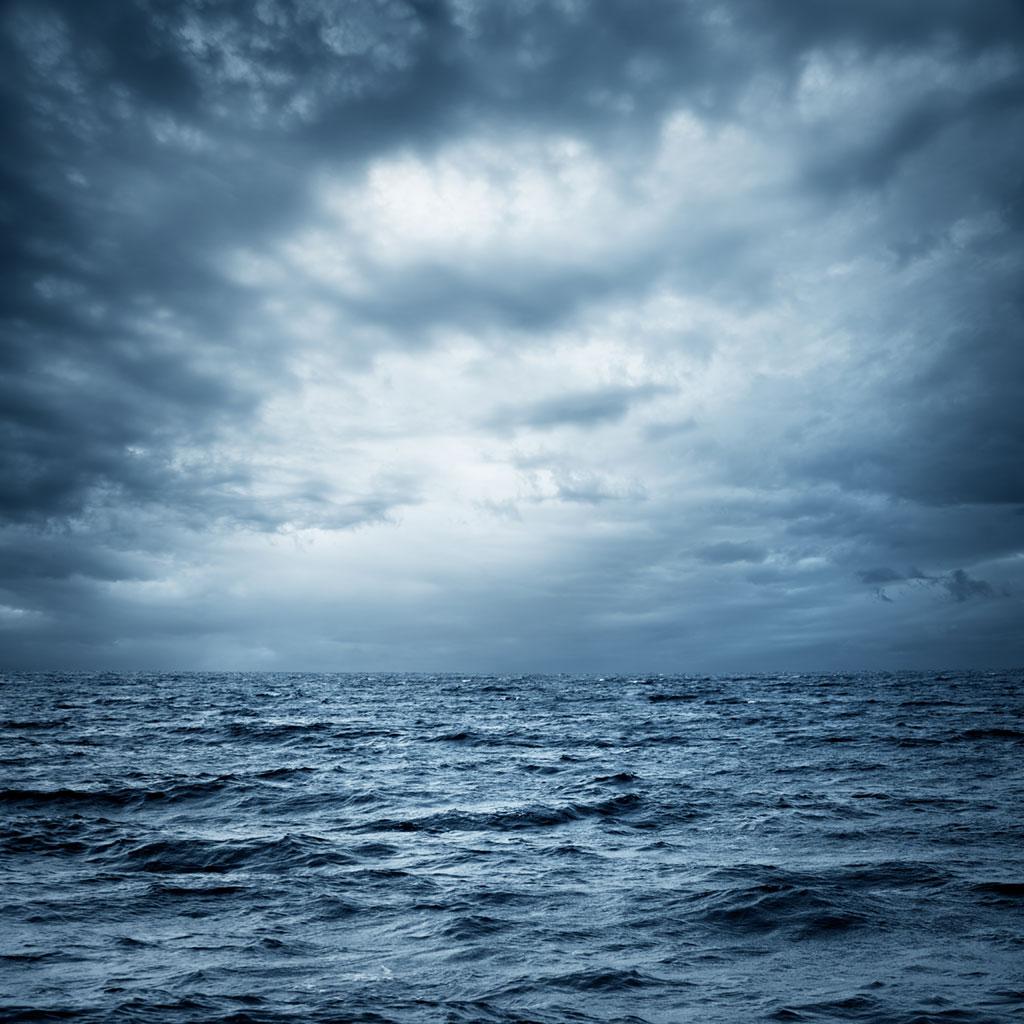 ocean and sky - funniest jokes