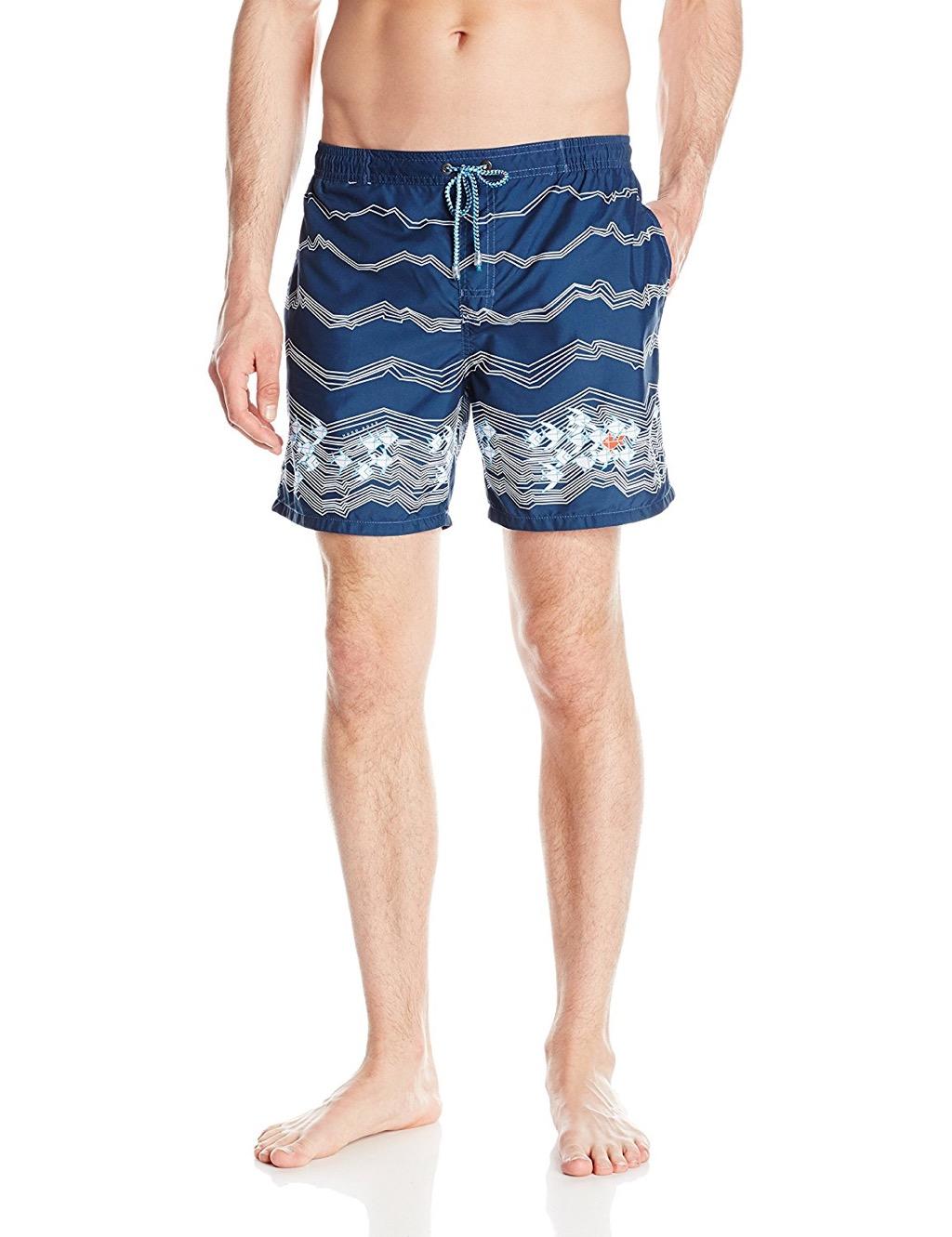Swimsuits BOSS