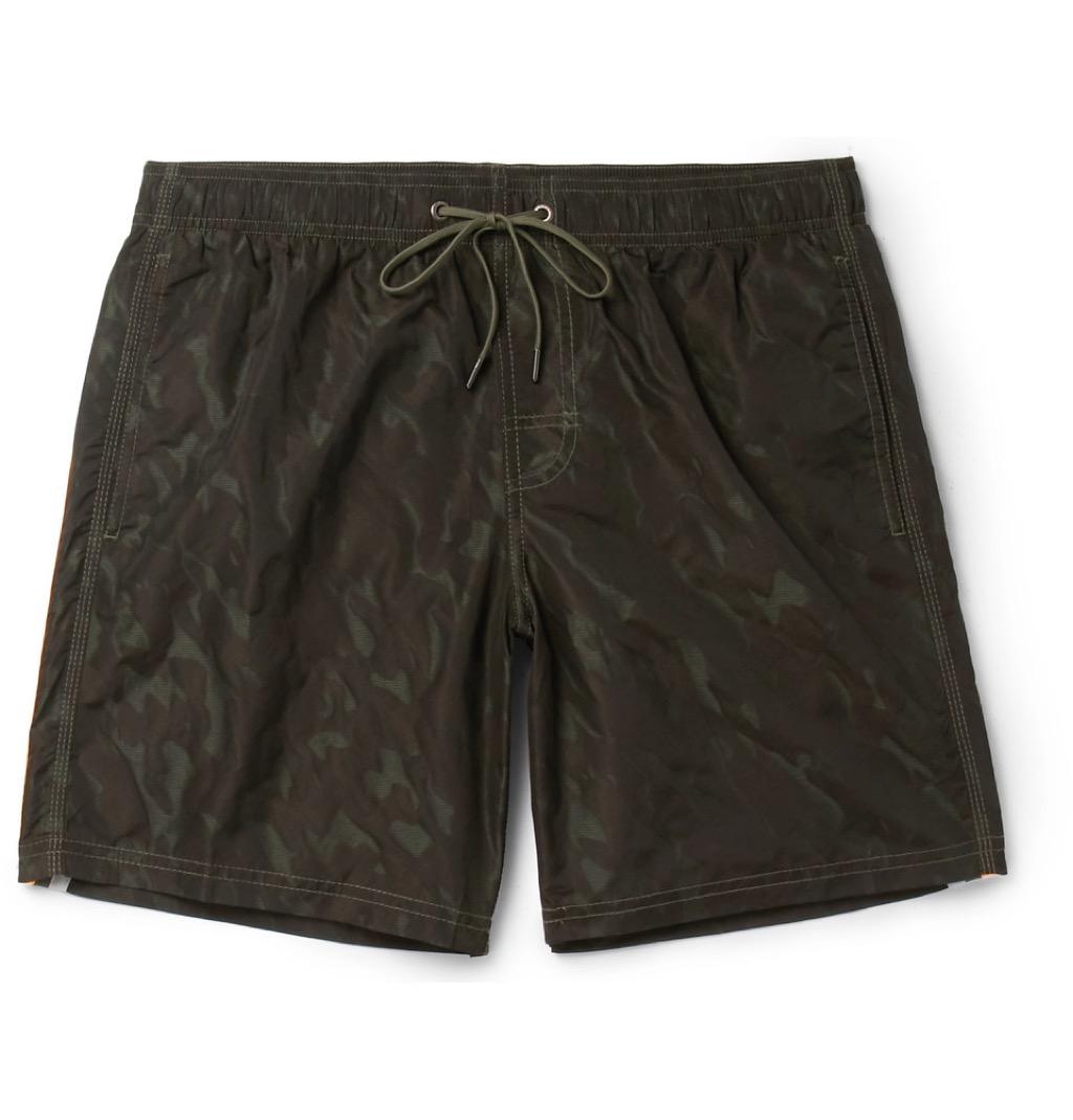 Swimsuits Sundek