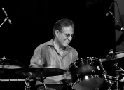 max weinberg lower back pain