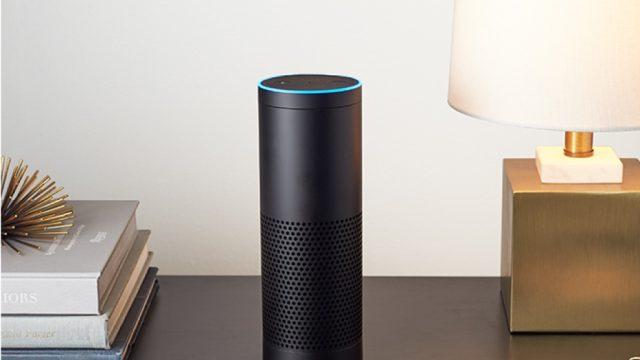 funny amazon Alexa questions