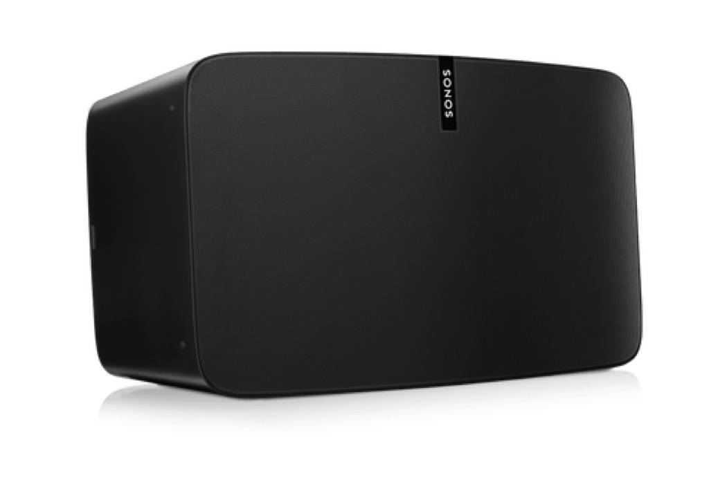 Sonos Home Speakers