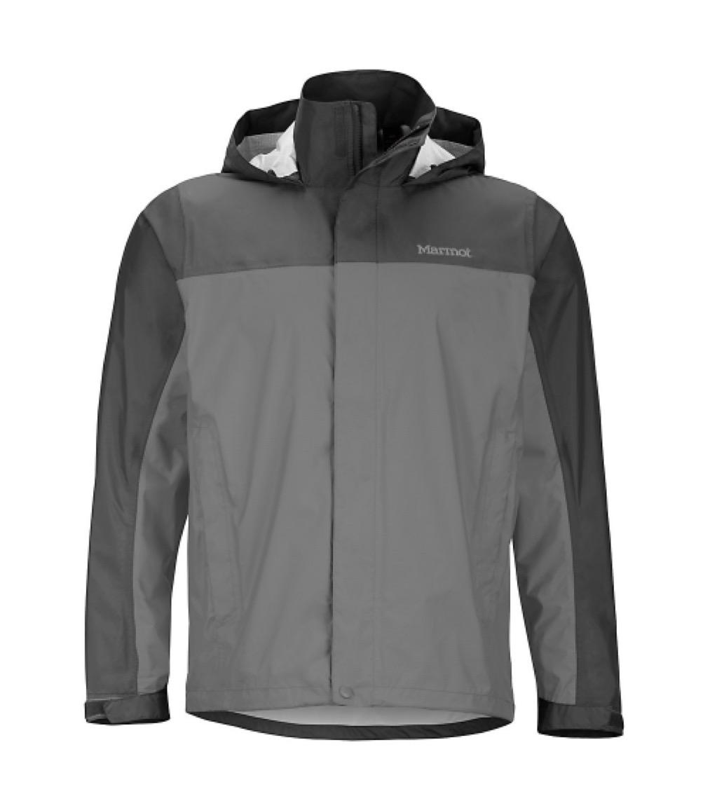 Marmot PreCip Raincoat