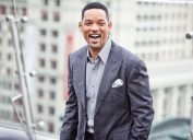 Will Smith passed on classic role