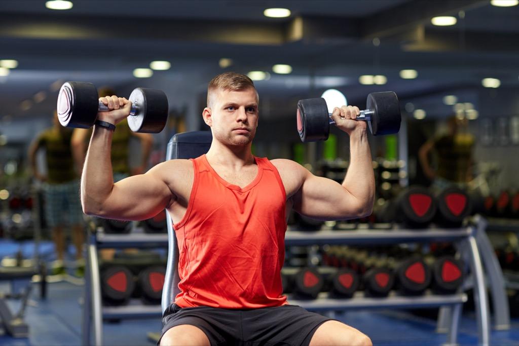fat-burning workouts habits