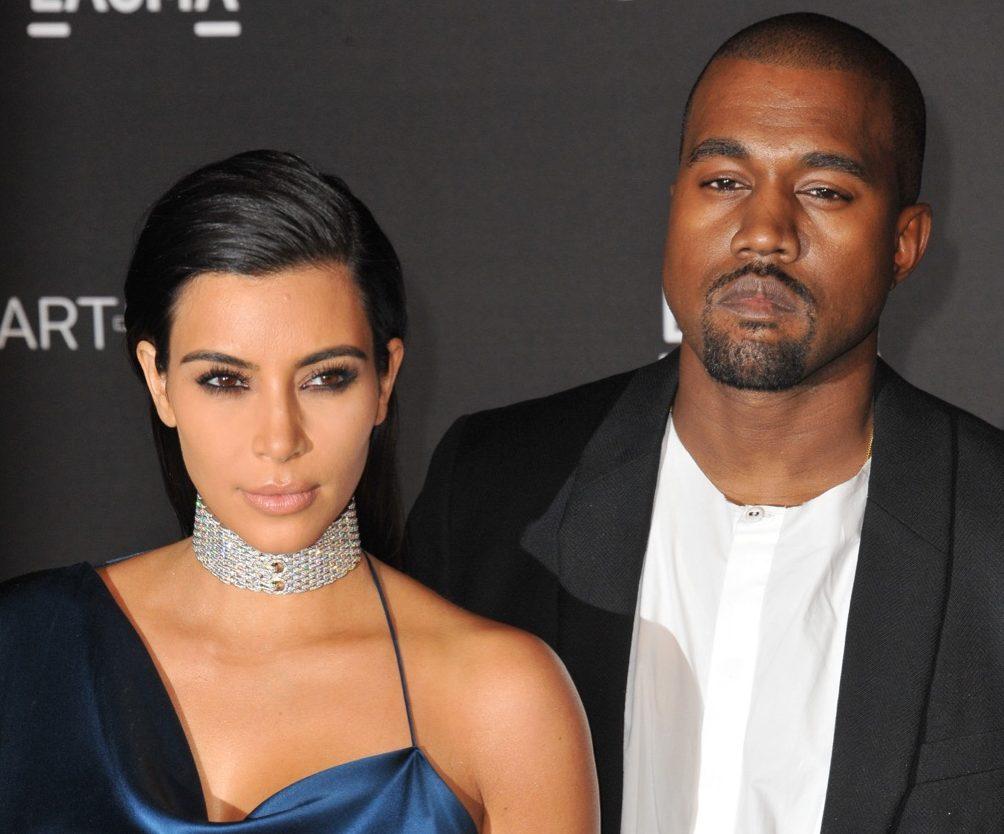 Proposals Kanye Kim