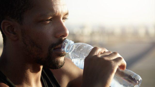eco friendly health tweaks over 40