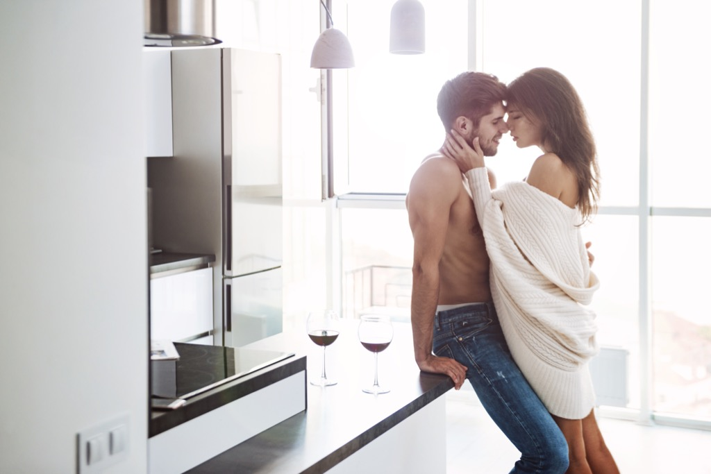Sell hotness parenthood sex rooms