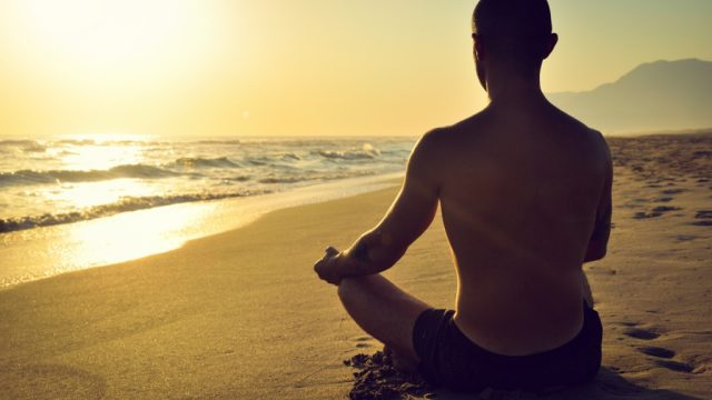 higher energy person health tweaks over 40