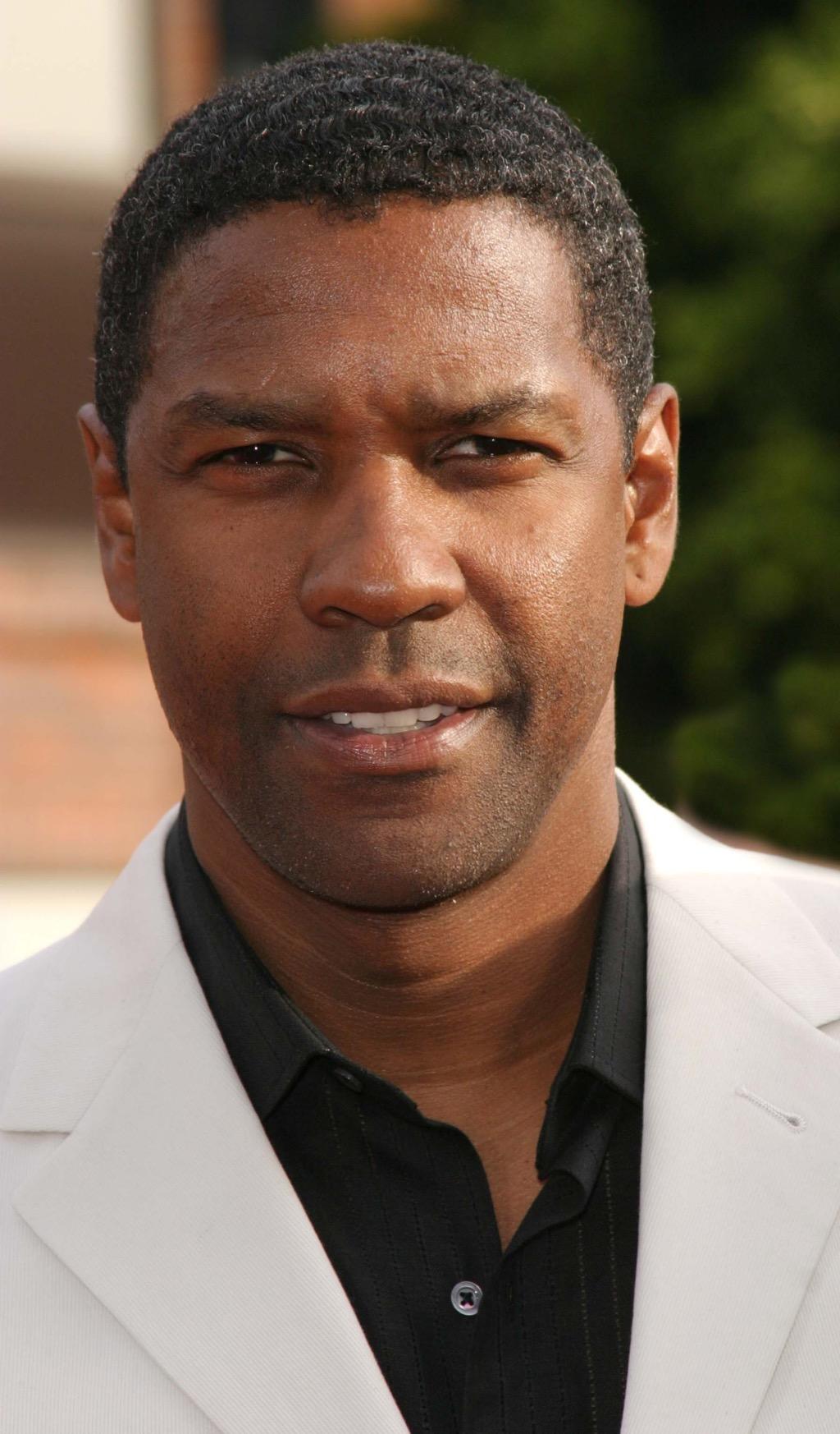 Denzel Washington Interviews That Ruined Celebrities Careers