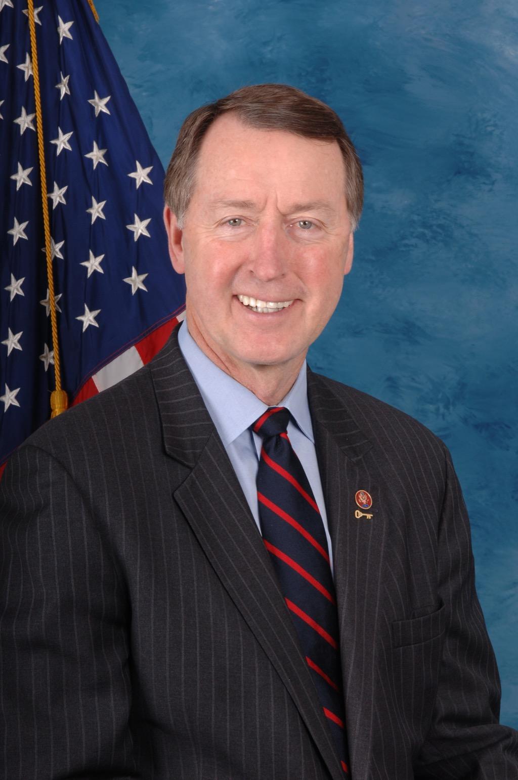 Bob_Etheridge politicians