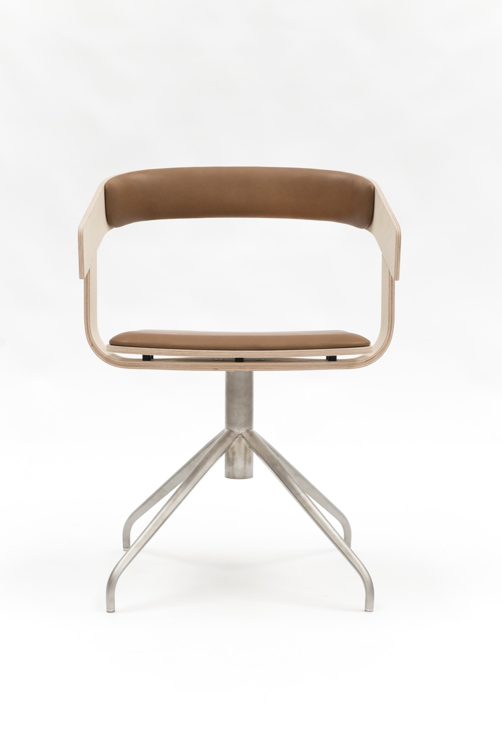 buzzispace buzzifloat office chairs