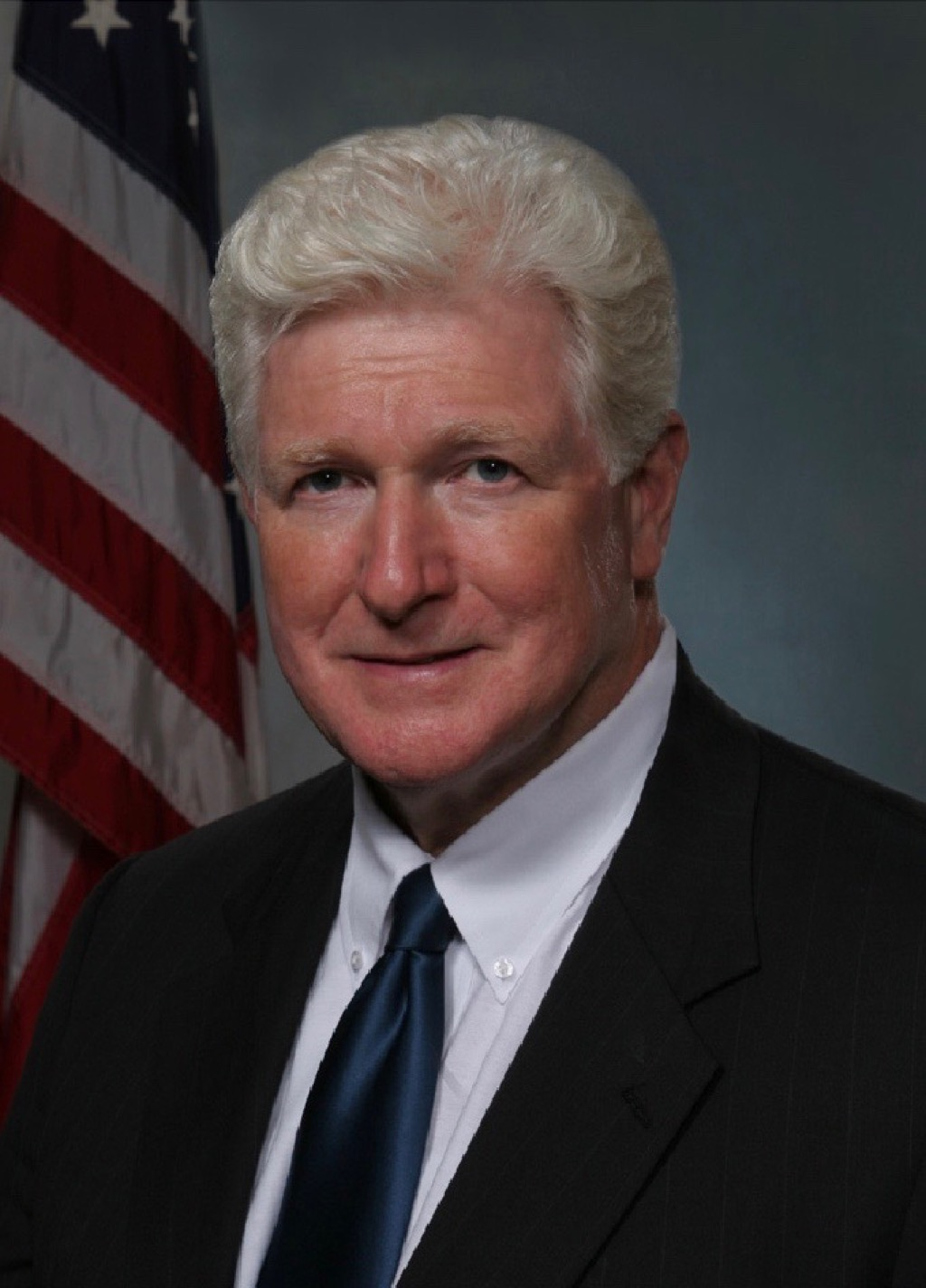 James_Moran_Official_Congressional_Portrait