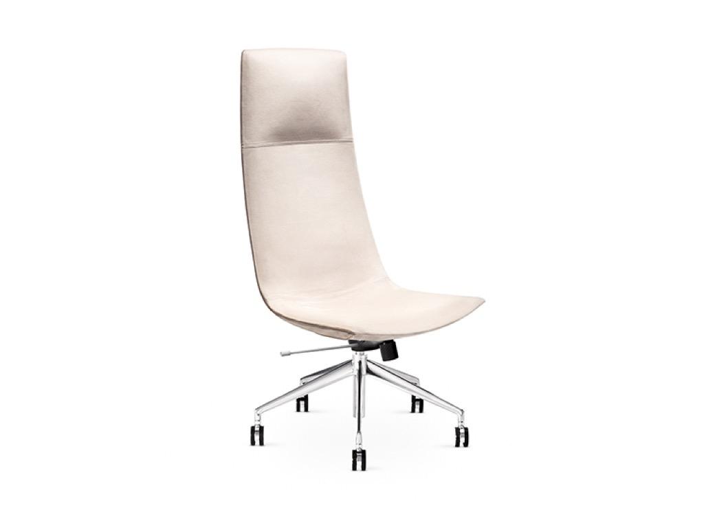 arper catifa 60 office chairs