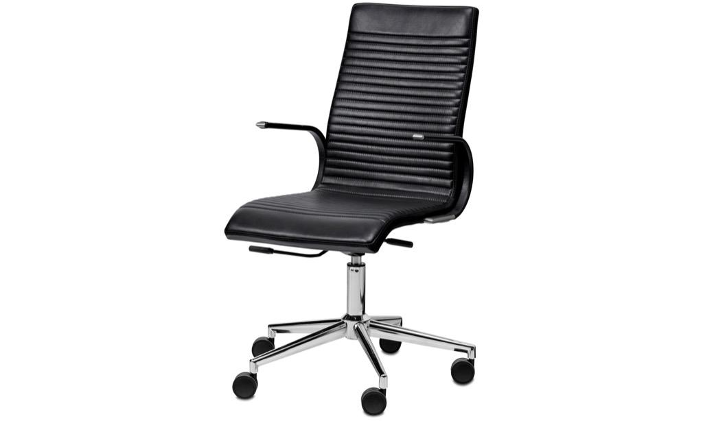 boconcept office chairs ferrara