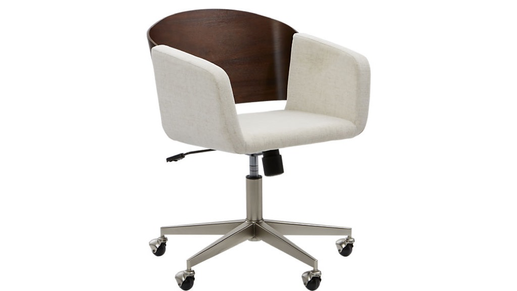 cbs fillmore office chairs