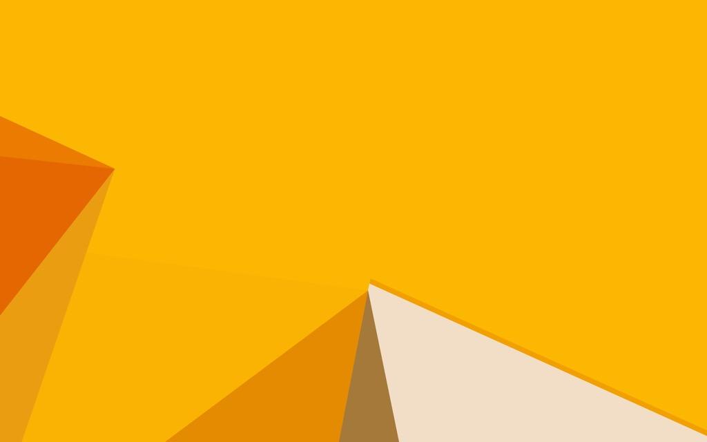 desktop backgrounds yellow corny jokes
