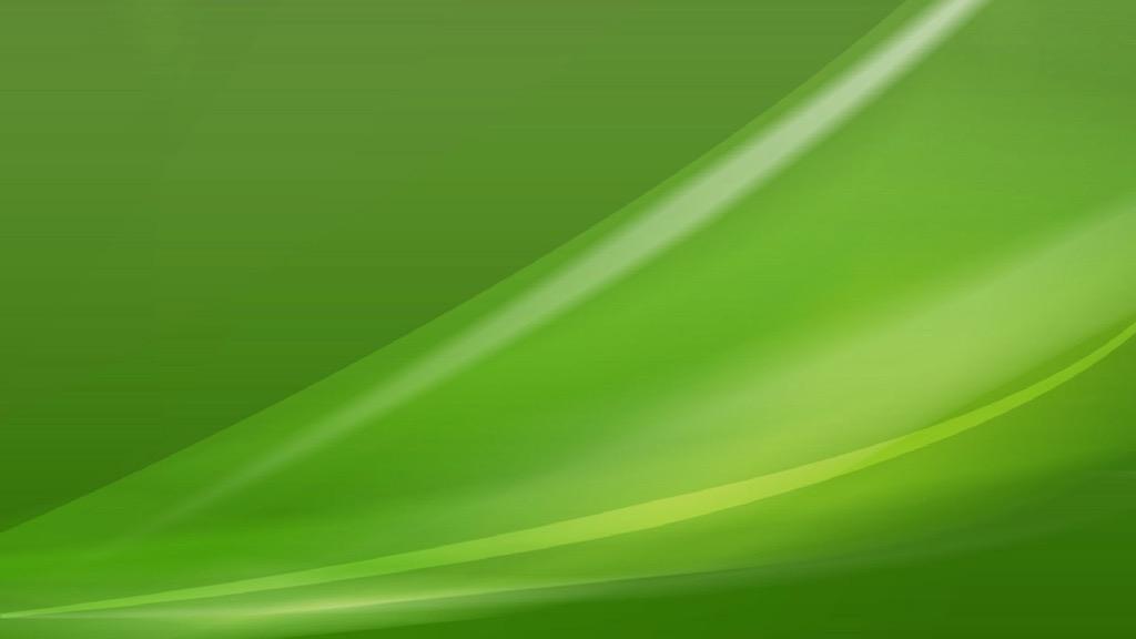 desktop backgrounds green