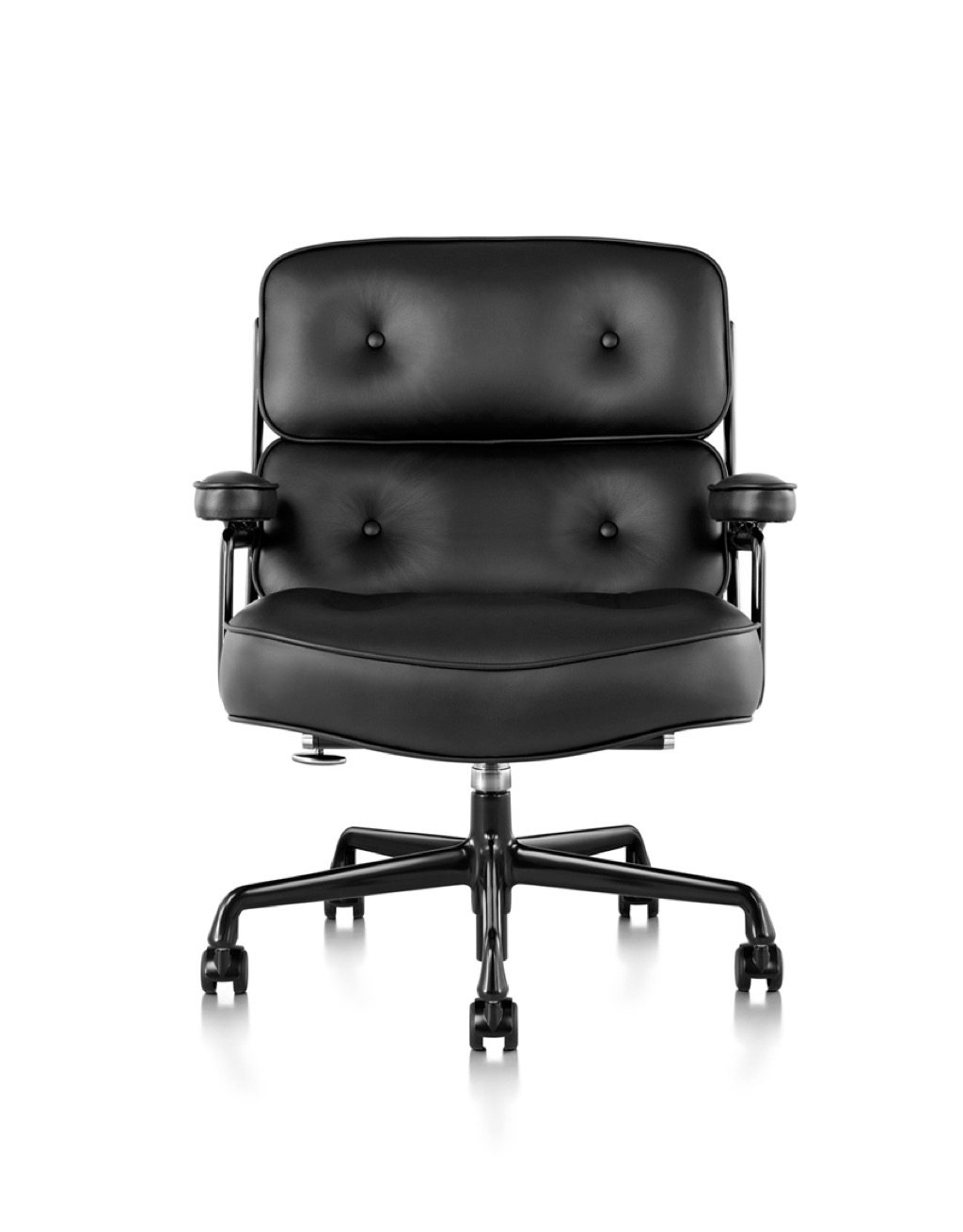 herman miller eames office chairs