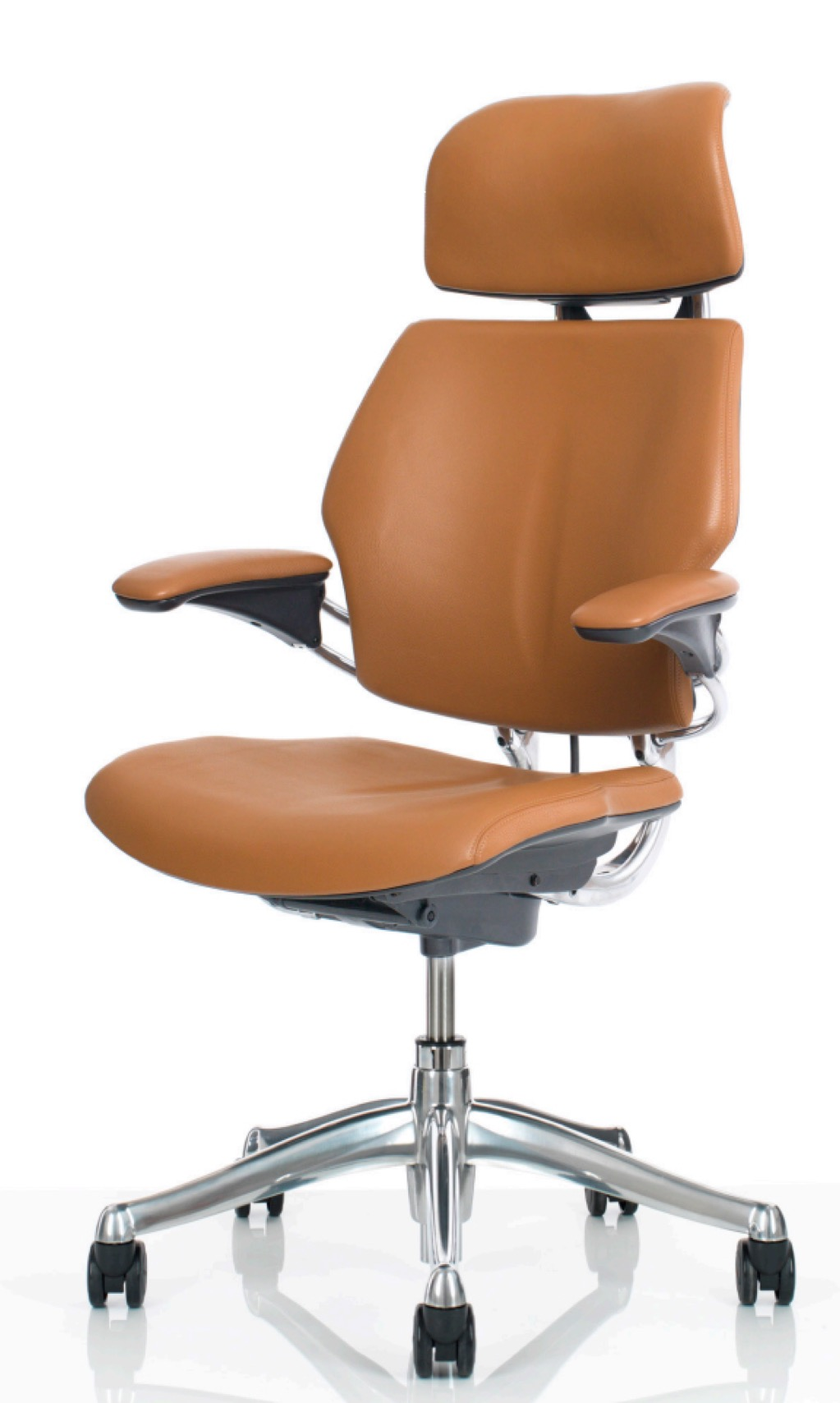 humanscale freedom office chairs