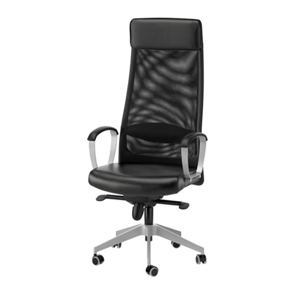ikea markus office chairs