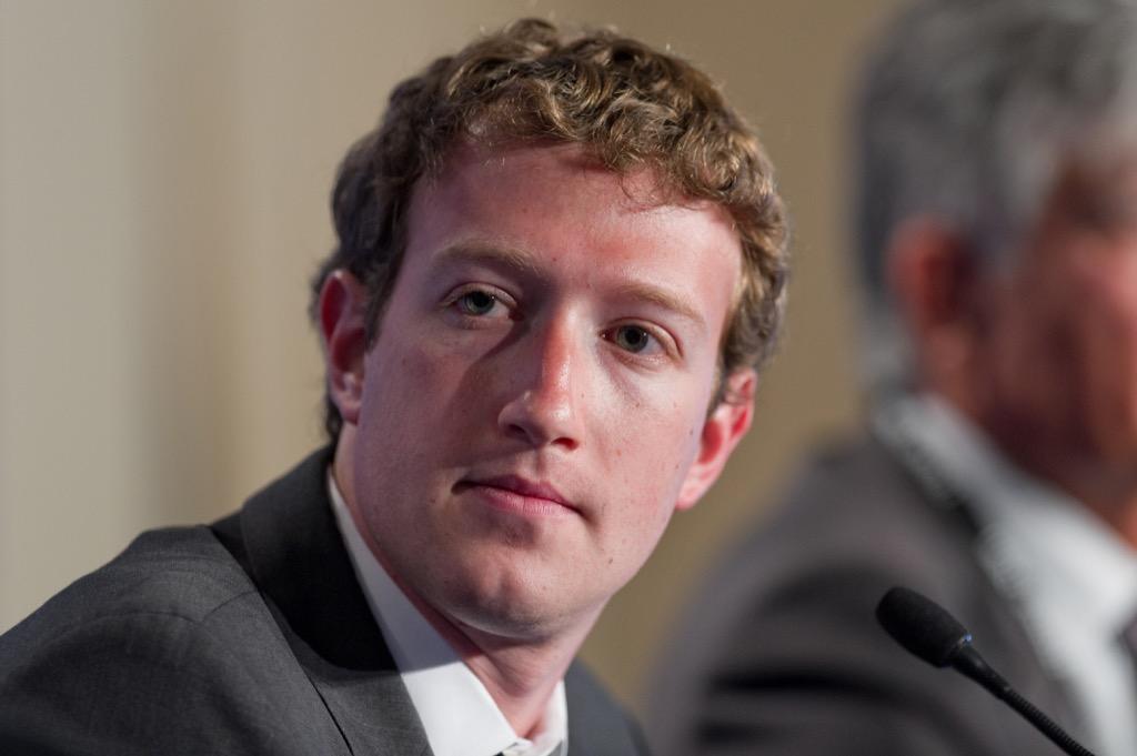 snapchat mark zuckerberg facebook google apple