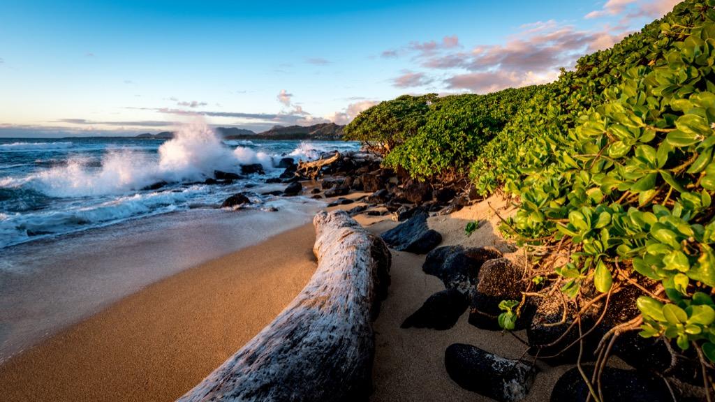 Kauai secret escapes