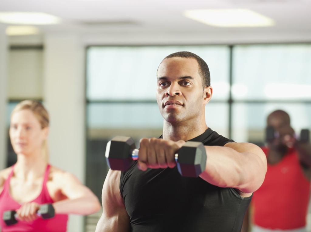 reverse wrist curls front raises tendon exercises