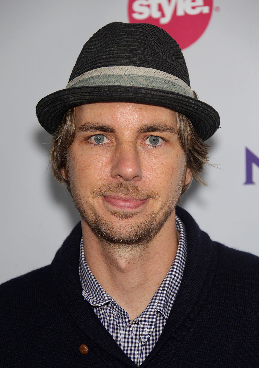 Dax Shepard Celebrities Who Got Their Start on Reality TV