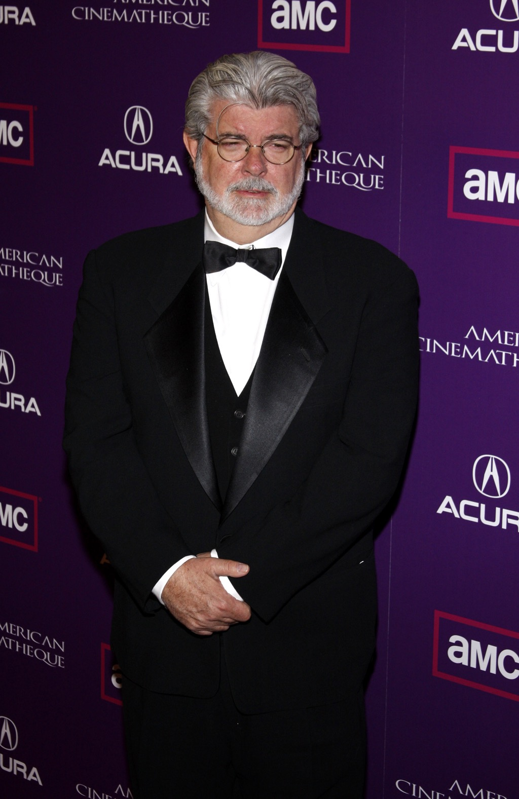 George Lucas, Star Wars celebrity facts