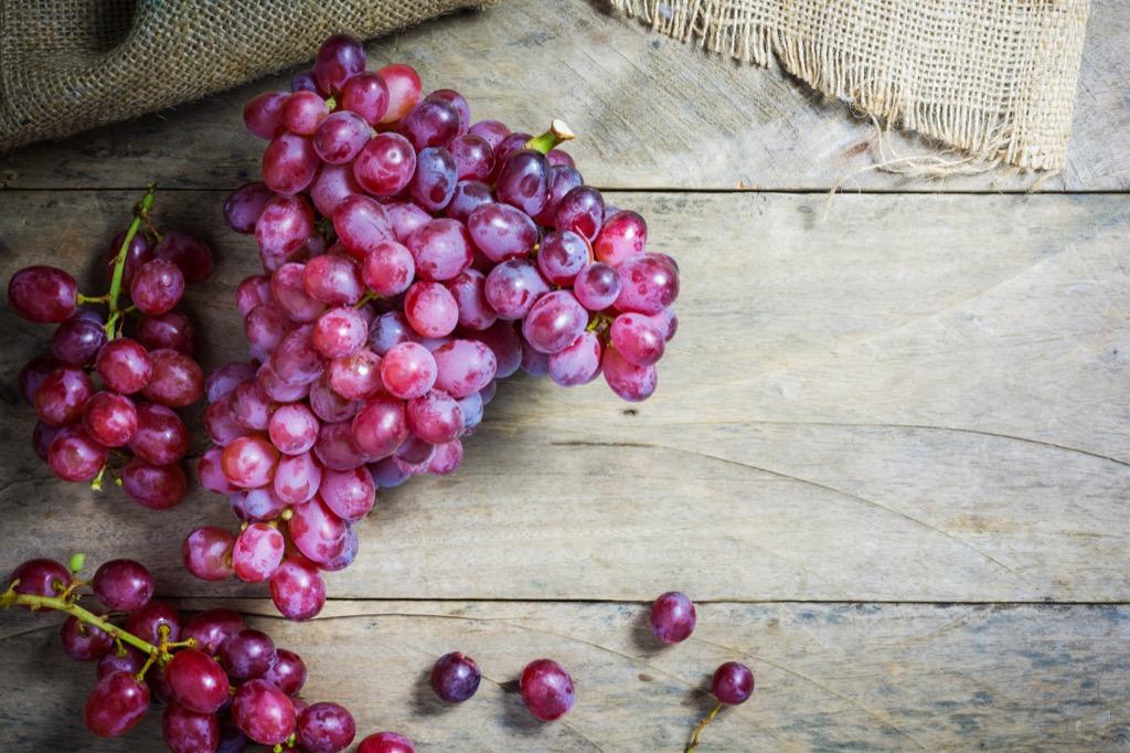 Grapes Wordplay Jokes
