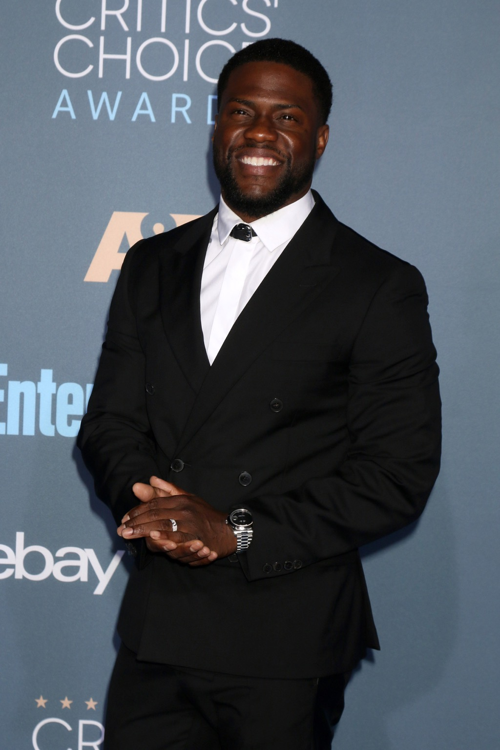 Kevin Hart Jokes From Comedy Legends