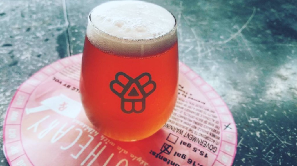 Craft beer, Maine, Bissell Brothers