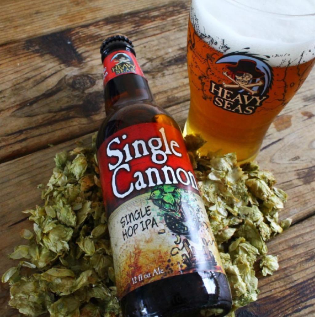 Craft beer, Maryland, Heavy Seas brewery tour Best Date Ideas