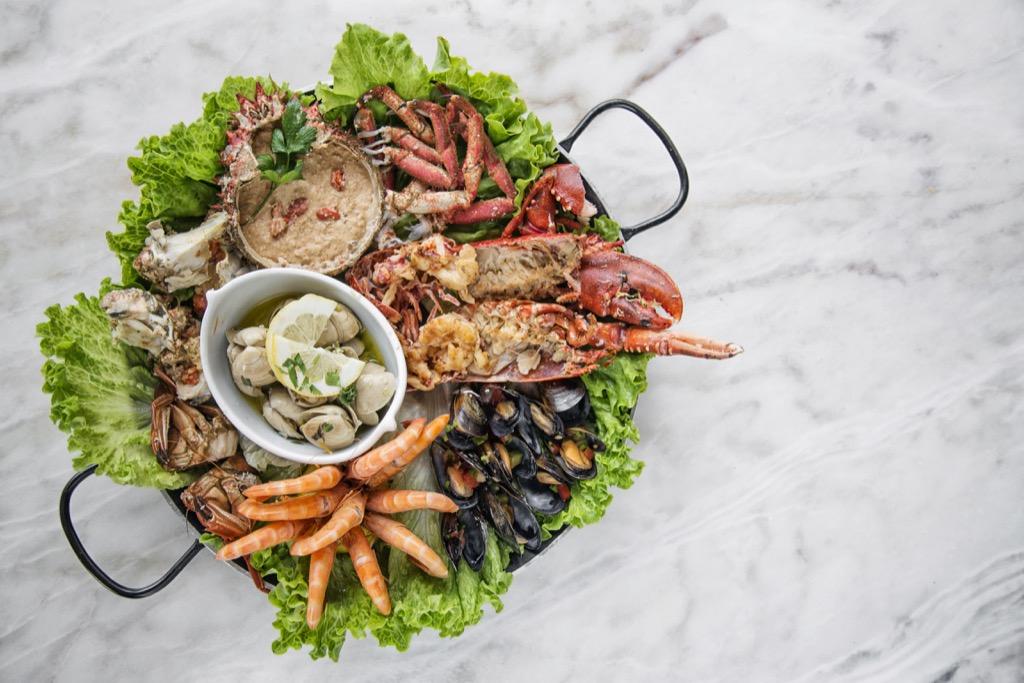 Mediterranean diet for low blood pressure