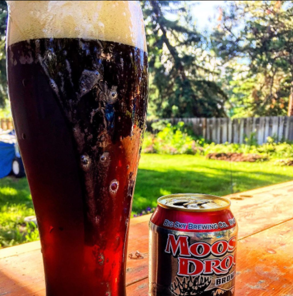 Craft beer, Montana, Big Sky Brewing Co.