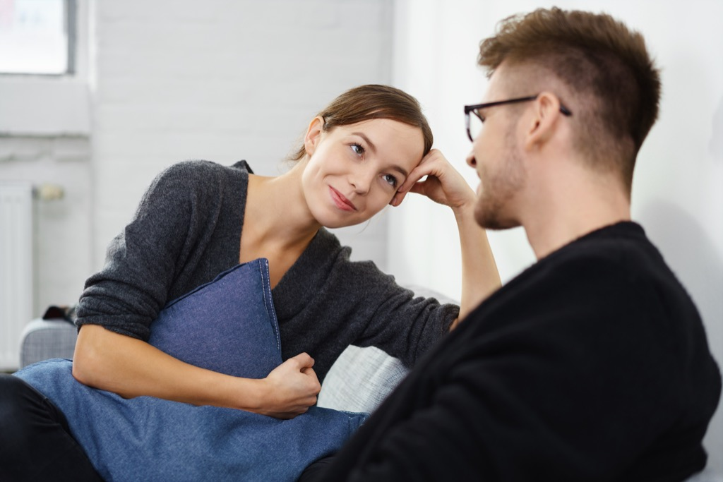 essential dating tips for men over 40 be a better partner