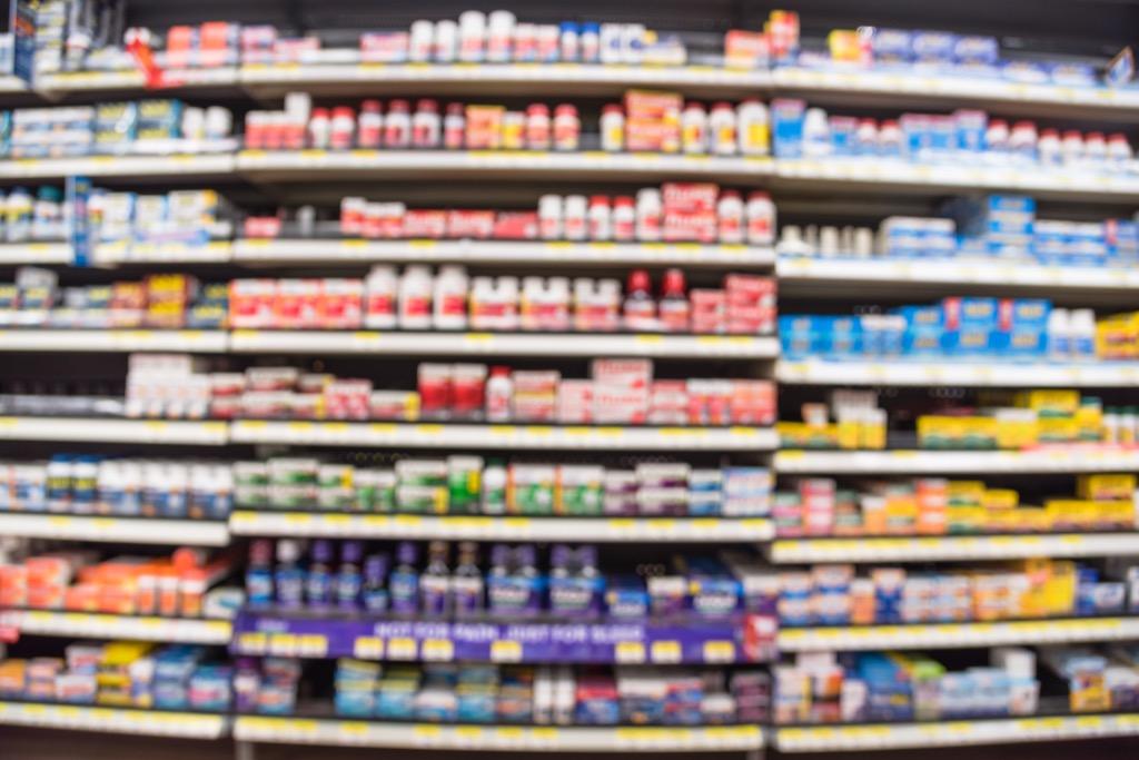 pharmacy craziest facts