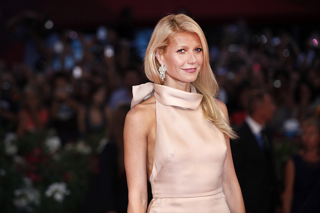 gwyneth paltrow, celebrities not like us