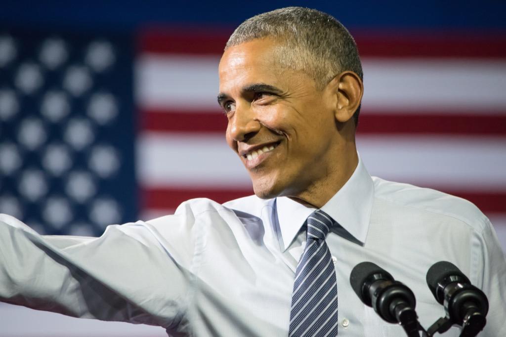 president barack obama success quotes