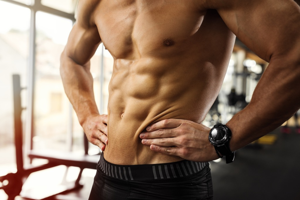 protein for your abs, dating profile mistakes