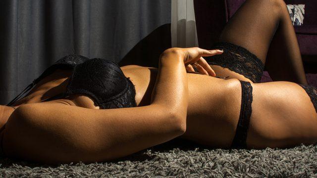 Woman sex orgasm.