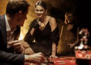 how to double your money in a vegas casino
