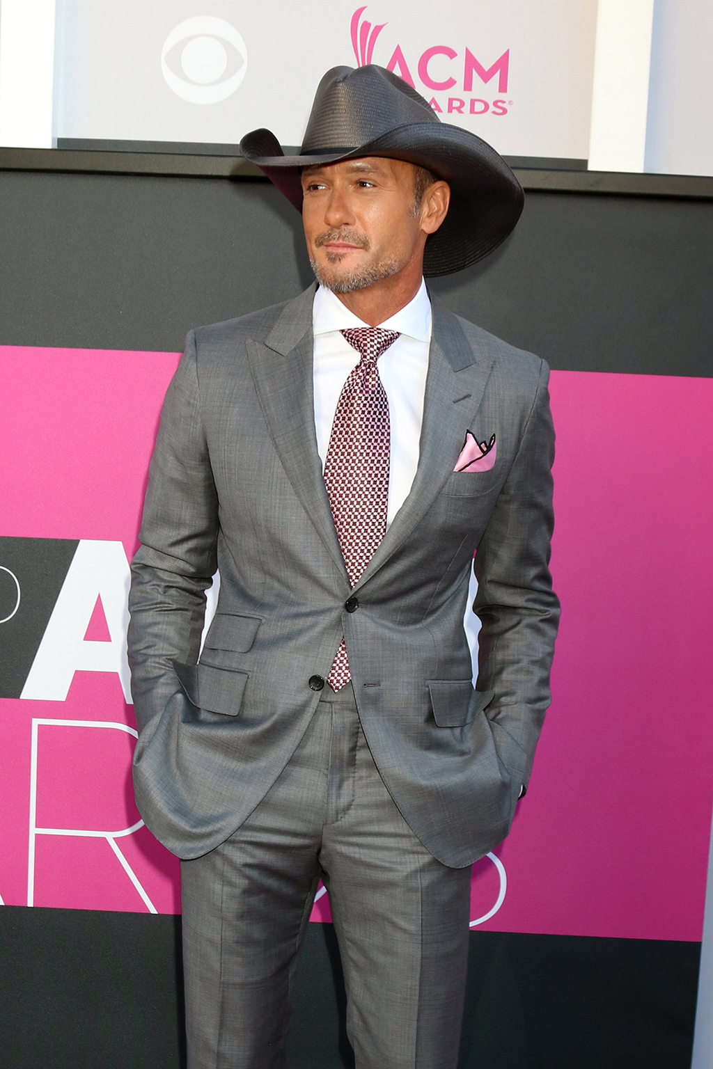 Tim McGraw Musicians Dying to be Actors