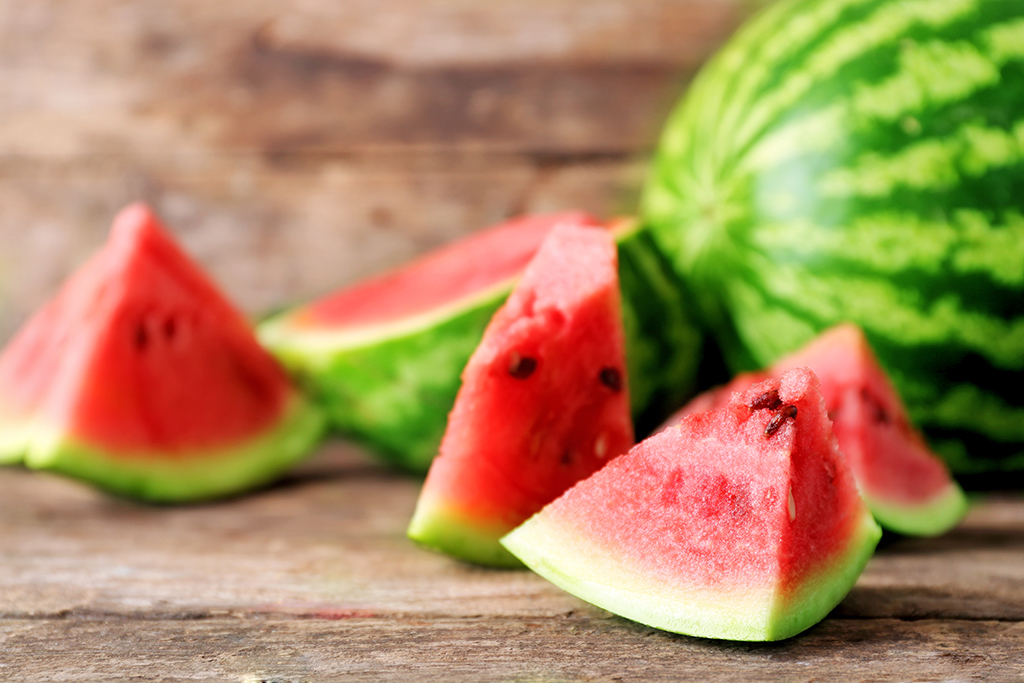 watermelon fest arkansas fun things to do in every state this summer