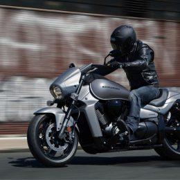 Suzuki Boulevard, 017 Suzuki Boulevard M109R B.O.S.S.best motorcycles