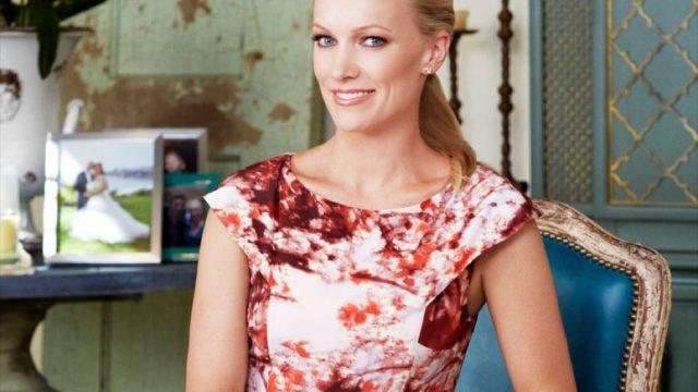 Amy Andersen